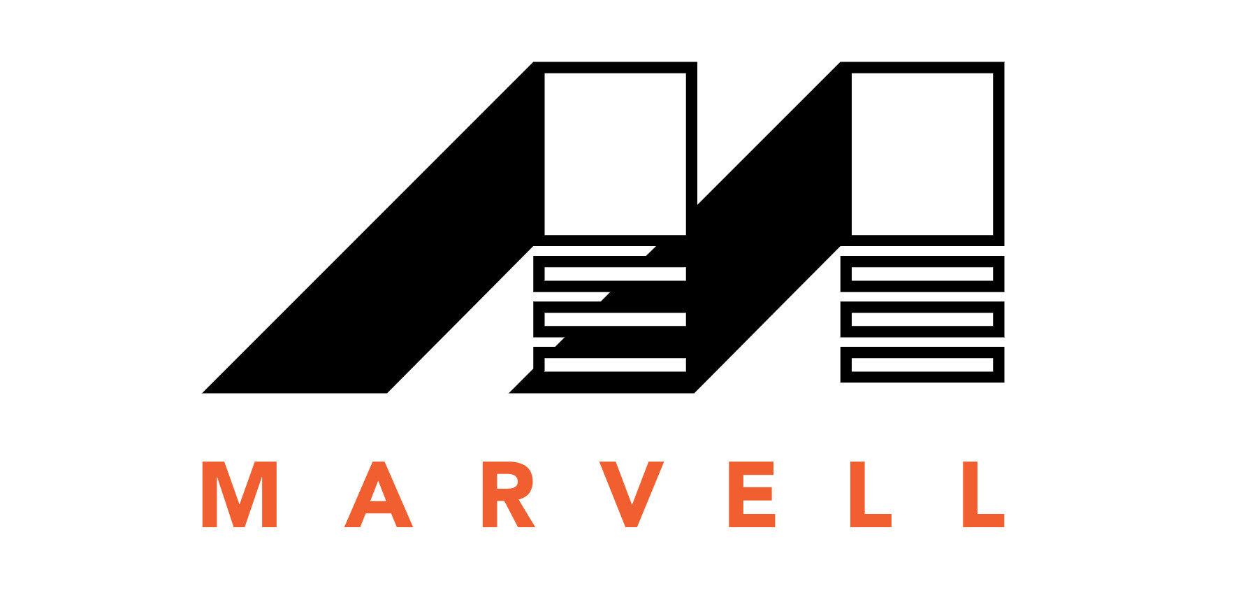 Marvell annonce trois contrôleurs PCIe 4.0 pour SSD, des débits jusqu'à 3,9 Go/s