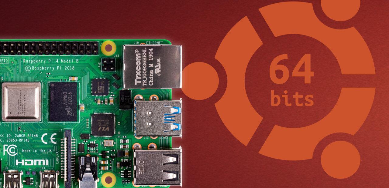 Ubuntu et Raspberry Pi 2/3/4 : nouvelles images, outil de personnalisation, catalogue d'appliances, etc.