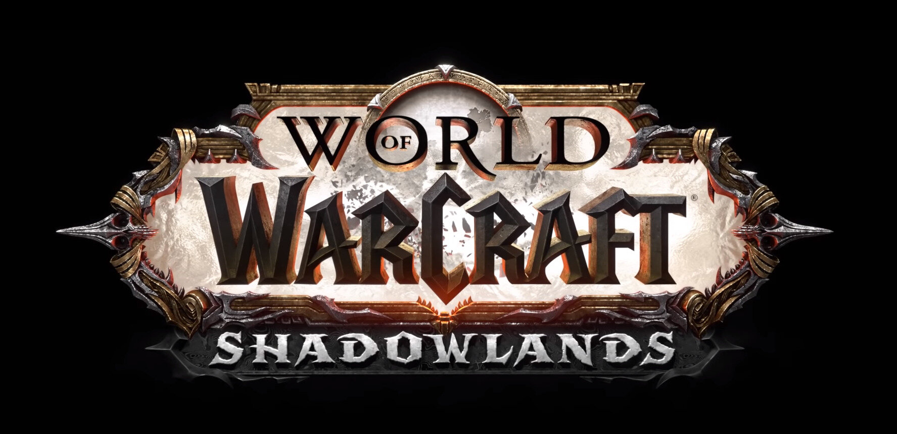 World of Warcraft : Shadowlands pourrait profiter de DirectX 12 et du ray tracing