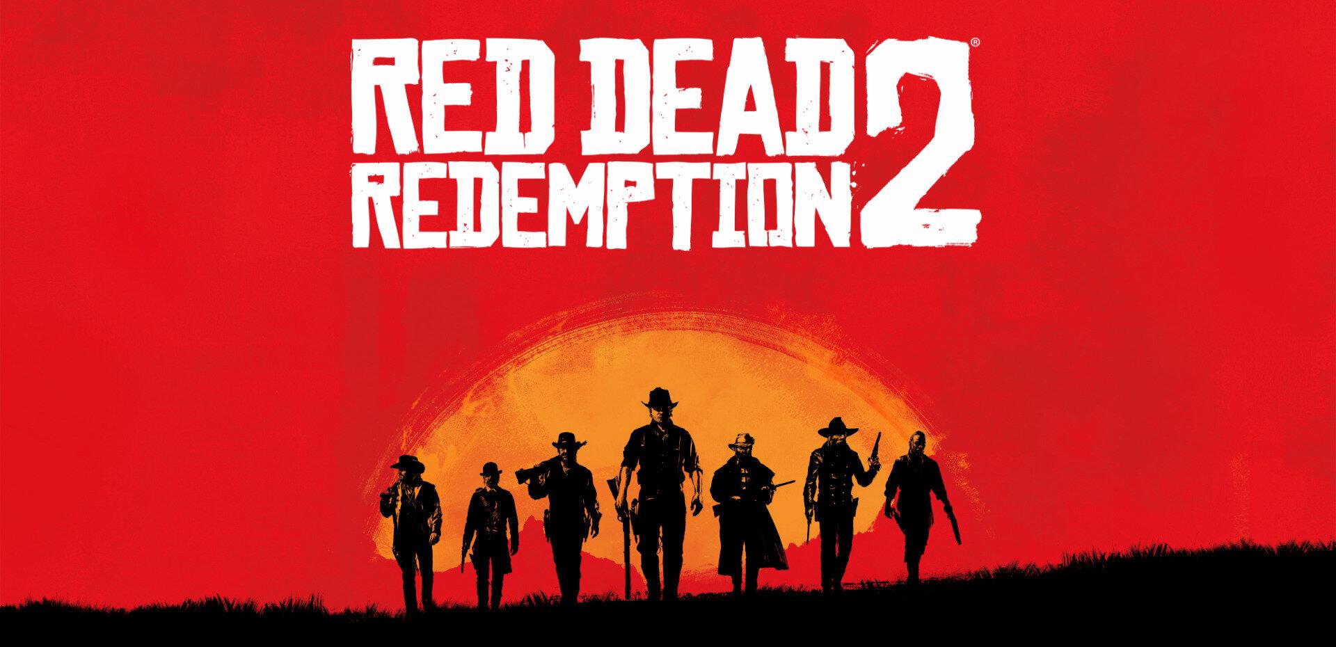 NVIDIA : un correctif pour Red Dead Redemption 2 (Vulkan) et Shadow of the Tomb Raider (DX12)