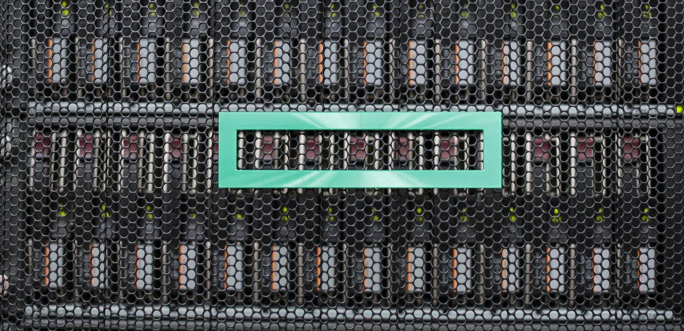 HPE corrige un bug critique entraînant une panne des SSD après 32 768 heures d'utilisation
