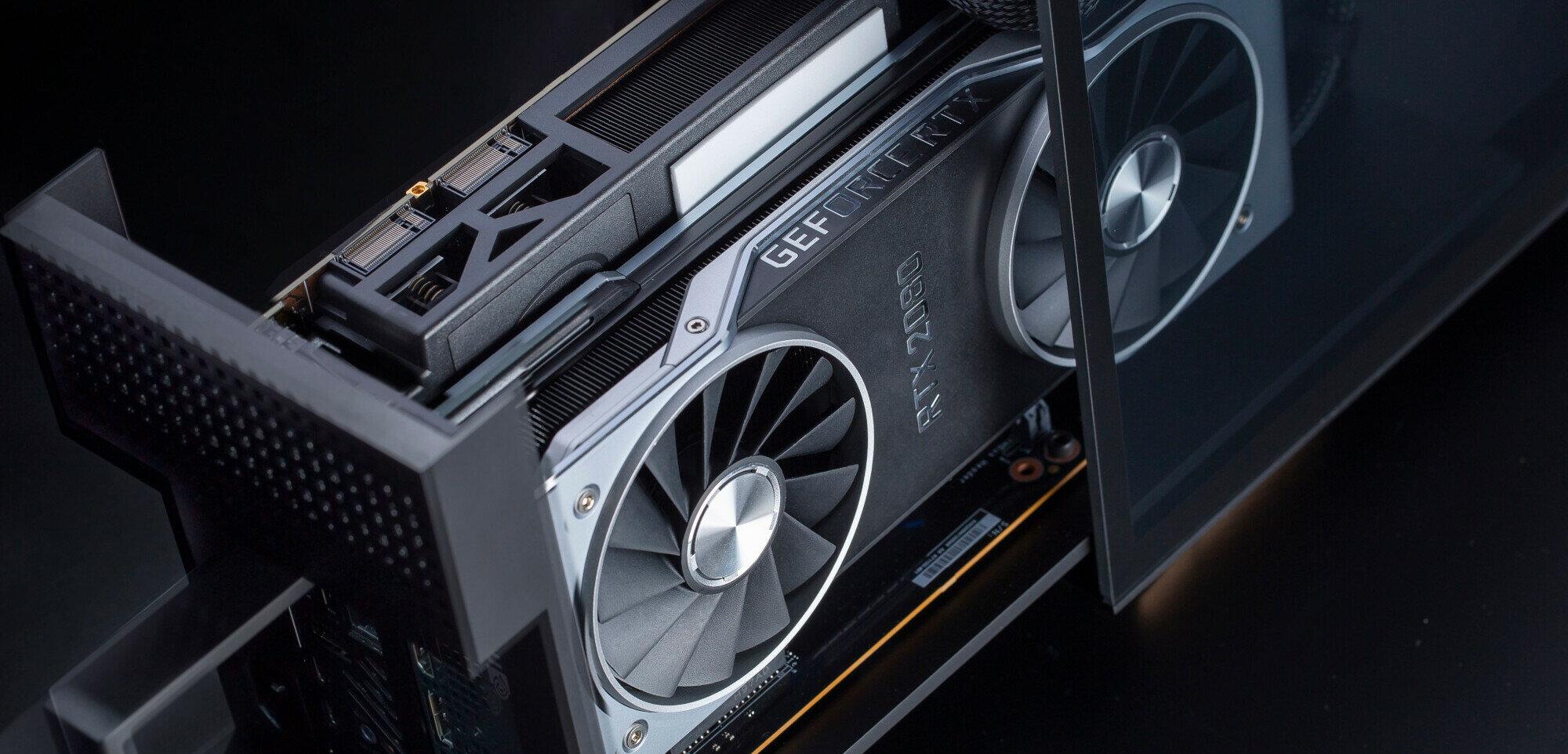 Razer : mini PC Tomahawk N1 presque parfait, manette Kishi pour smartphone et GeForce Now