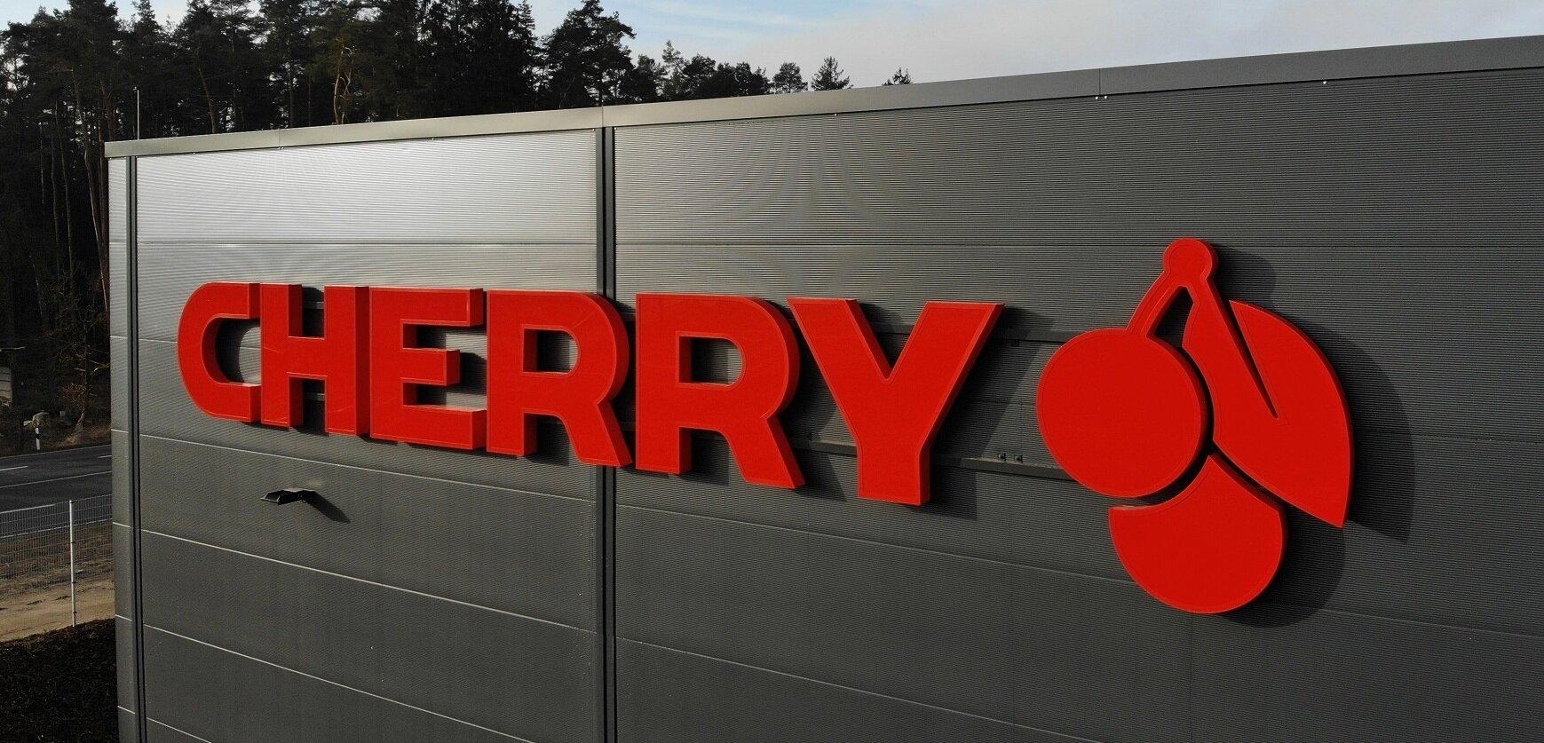 Switchs Cherry : des MX plus endurants et rapides, Viola pour des claviers d'entrée de gamme