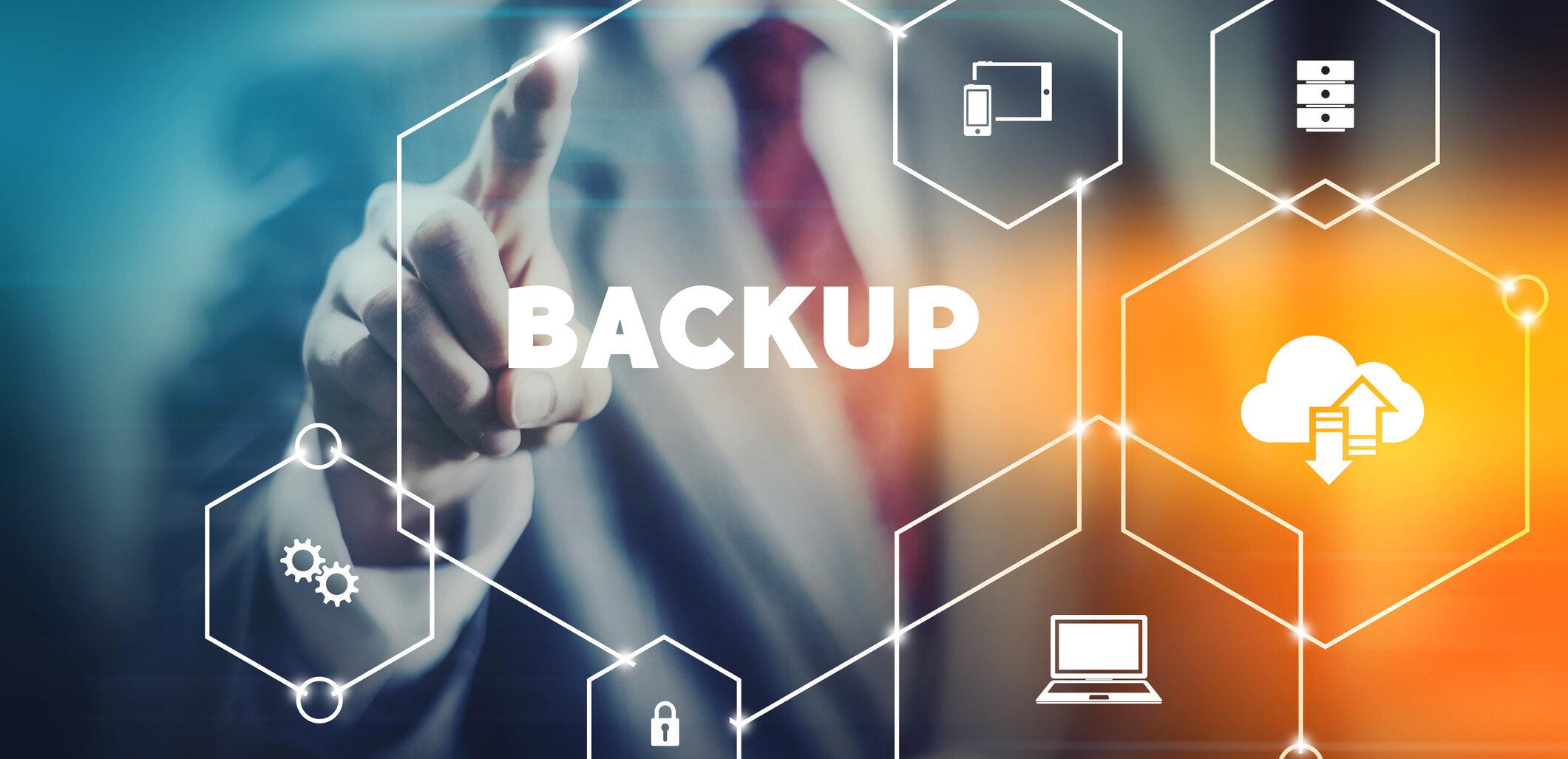Quel NAS pour sauvegarder vos données ? Voici notre sélection