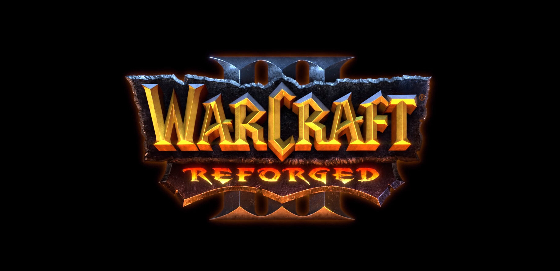 Pilotes Adrenalin 20.1.4 : AMD s'optimise pour Warcraft III Reforged