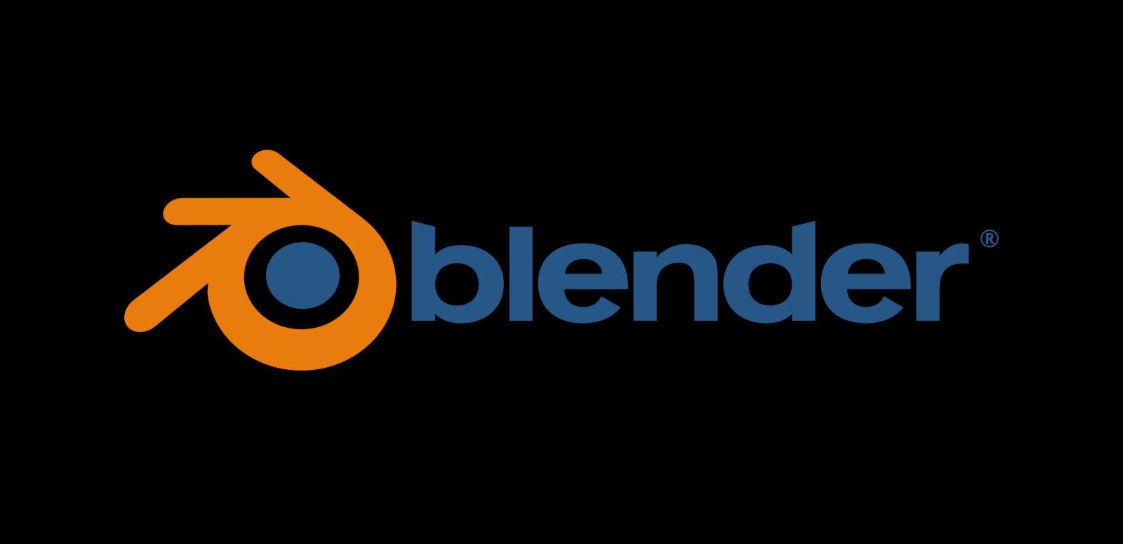 Blender 2.90 renforce ses performances CPU/GPU et son denoising