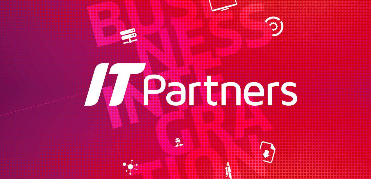 IT Partners 2020 se tiendra les 1er et 2 juillet 2020