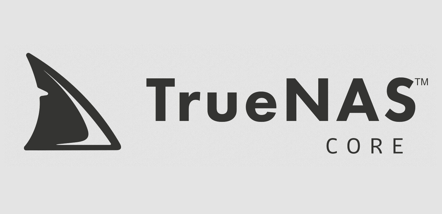 TrueNAS (ex-FreeNAS) sera proposé dans une troisème déclinaison : SCALE, basée sur… Debian