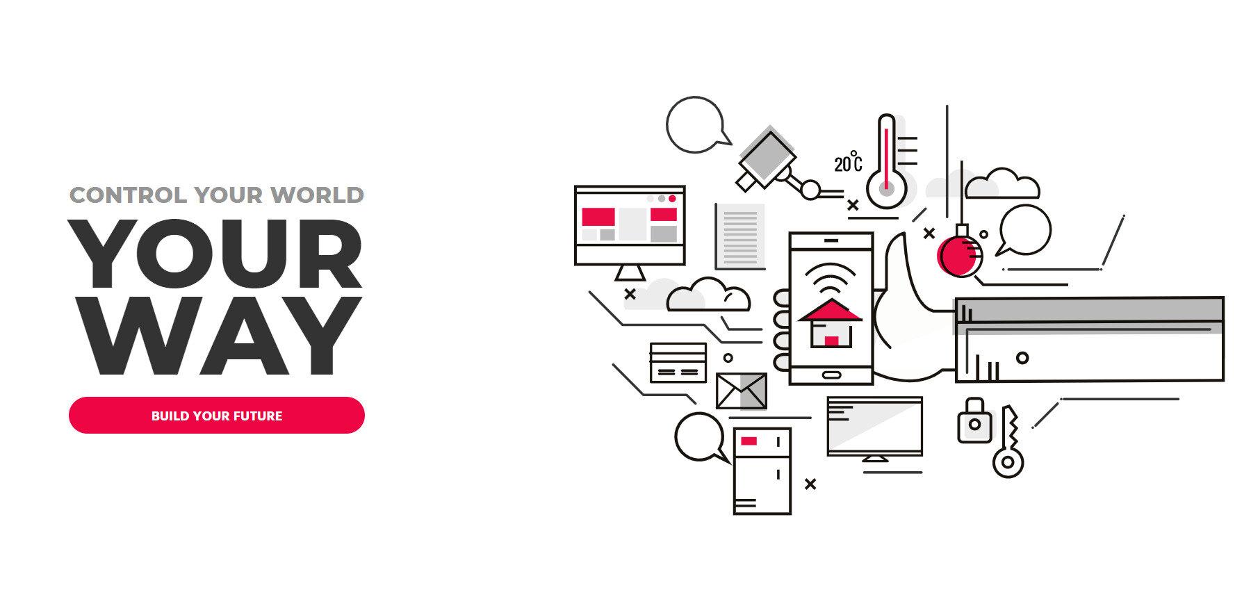 NodOn rejoint la Zigbee Alliance, mise sur le sans pile ainsi que le protocole CHIP
