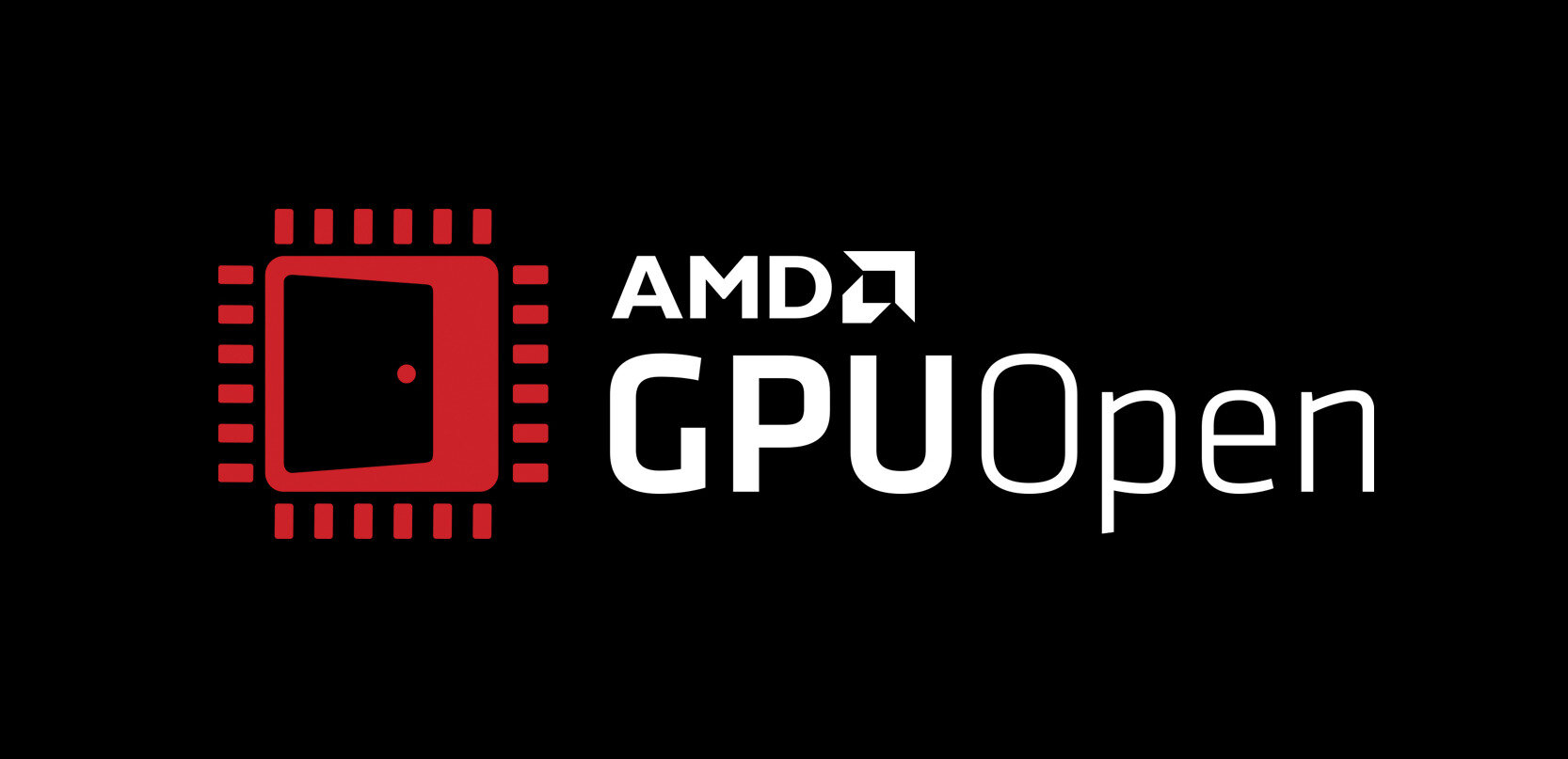 AMD relance son initiative GPUOpen