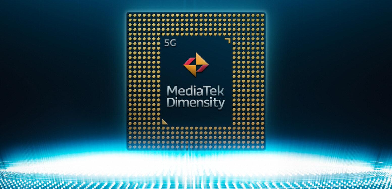 Du « nouveau » sur les SoC MediaTek : YouTube en AV1, Dimensity 1000+ et Helio G85