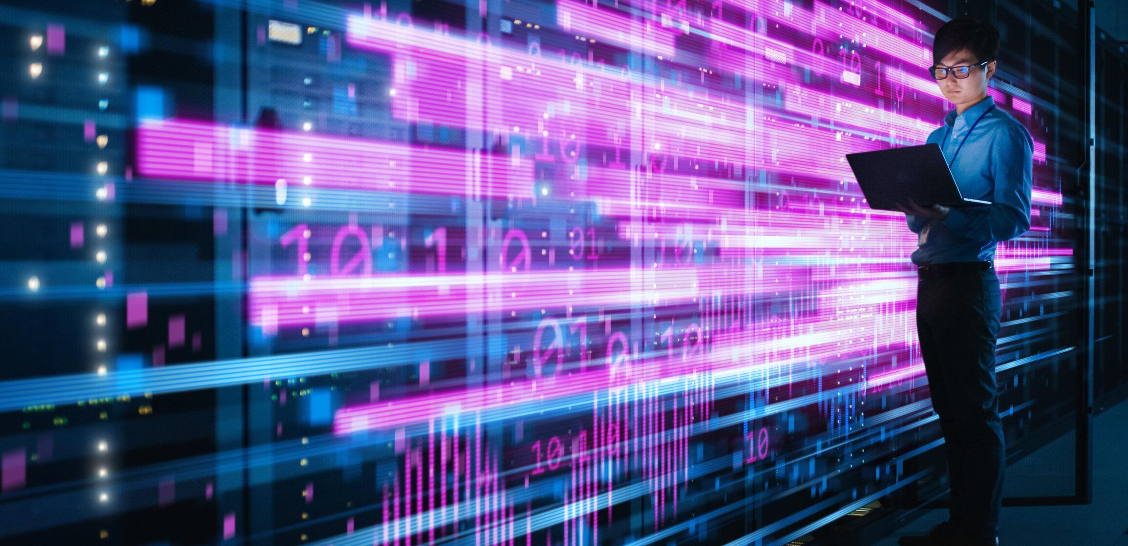 Neoverse N2/V1, 5 nm, DDR5/PCIe 5.0, CXL : ARM à fond sur le datacenter pour 2021/2022