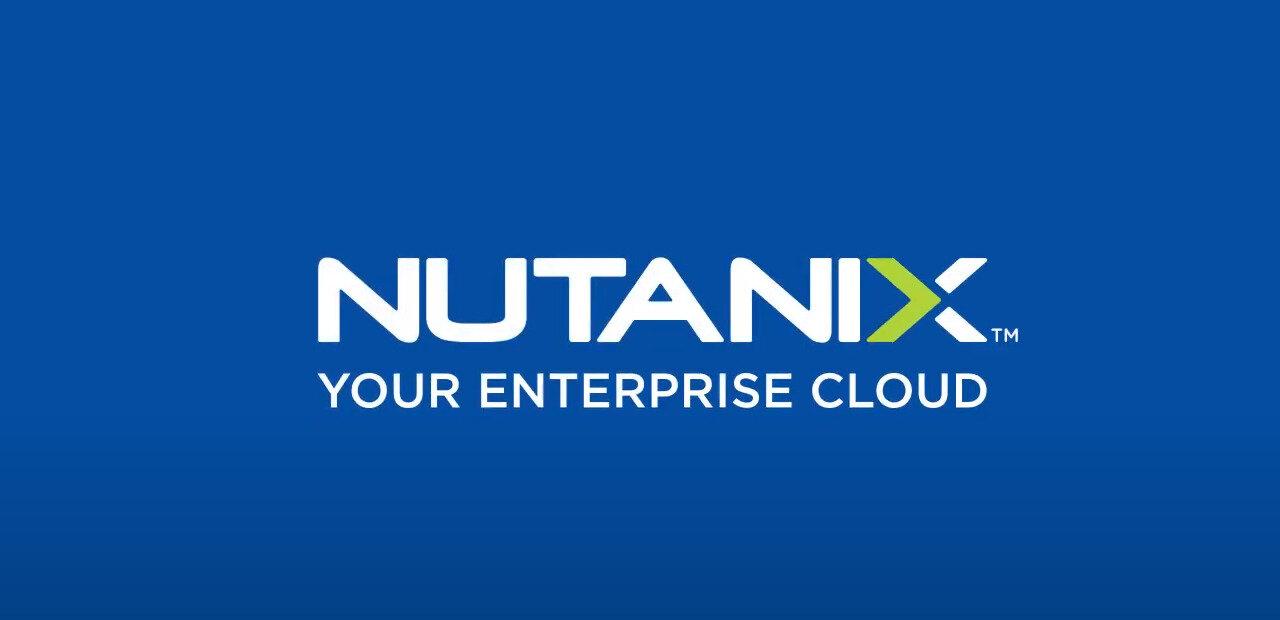 Nutanix arrive chez OVHcloud, Acropolis (AOS) 5.17 gère les processeurs AMD
