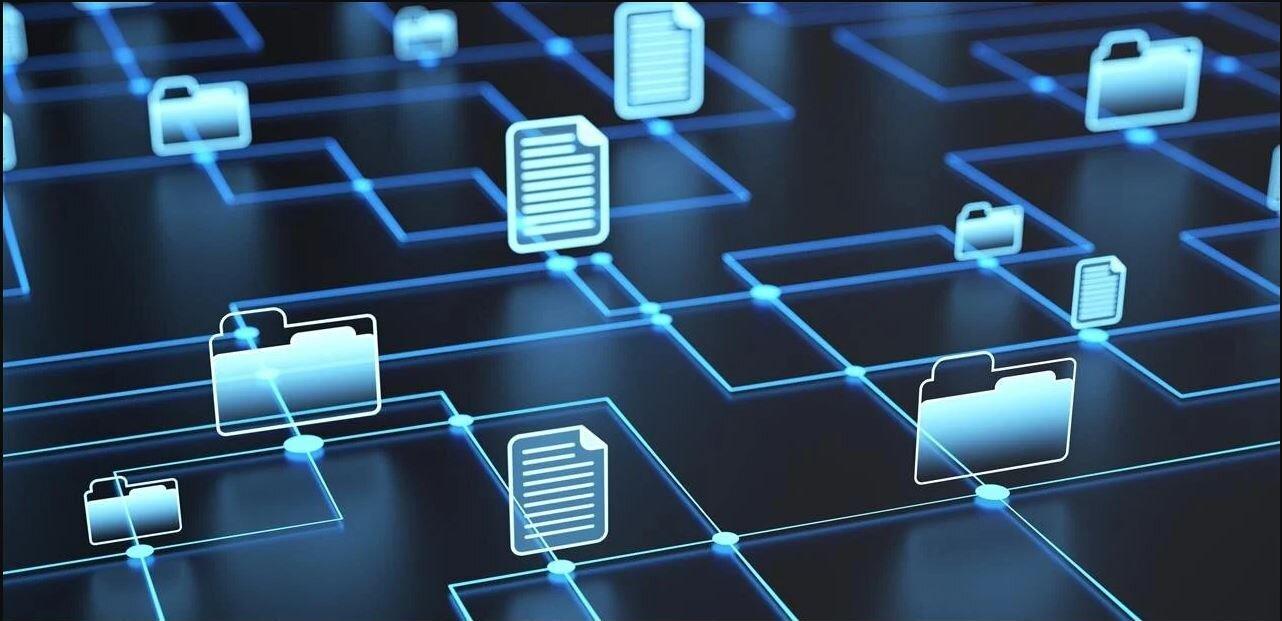 Comment les NAS Asustor, QNAP et Synology gèrent WebDAV, CalDAV et CardDAV