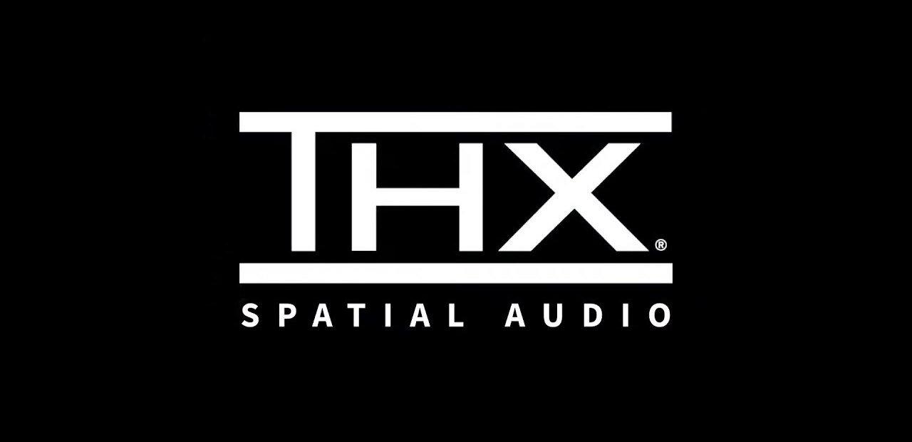 THX Spatial Audio : une application Razer pour profiter d'un son surround 7.1 sur son casque