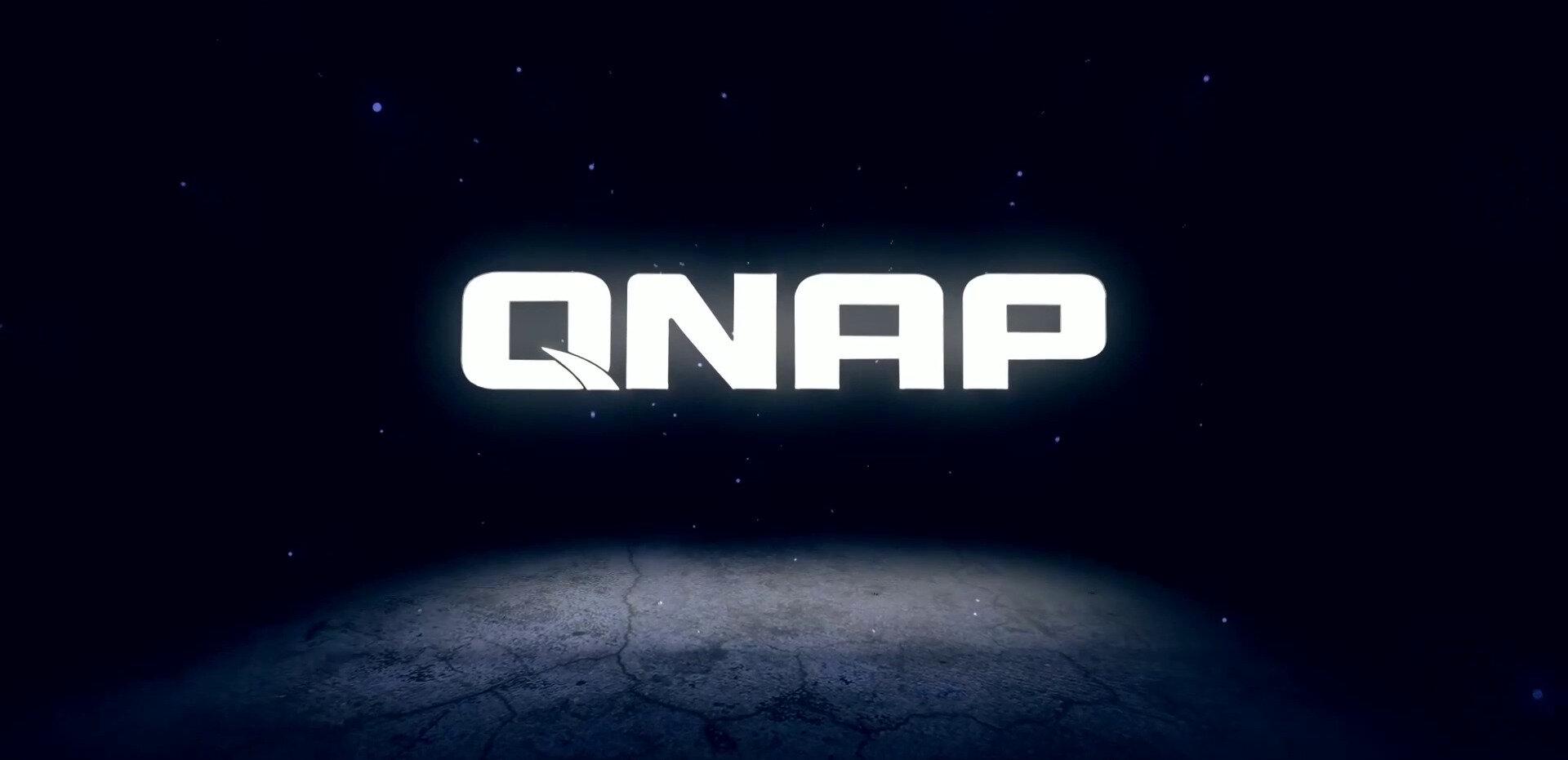 NAS QuTS Hero desktop, Ryzen Embedded et Wi-Fi 6 chez QNAP