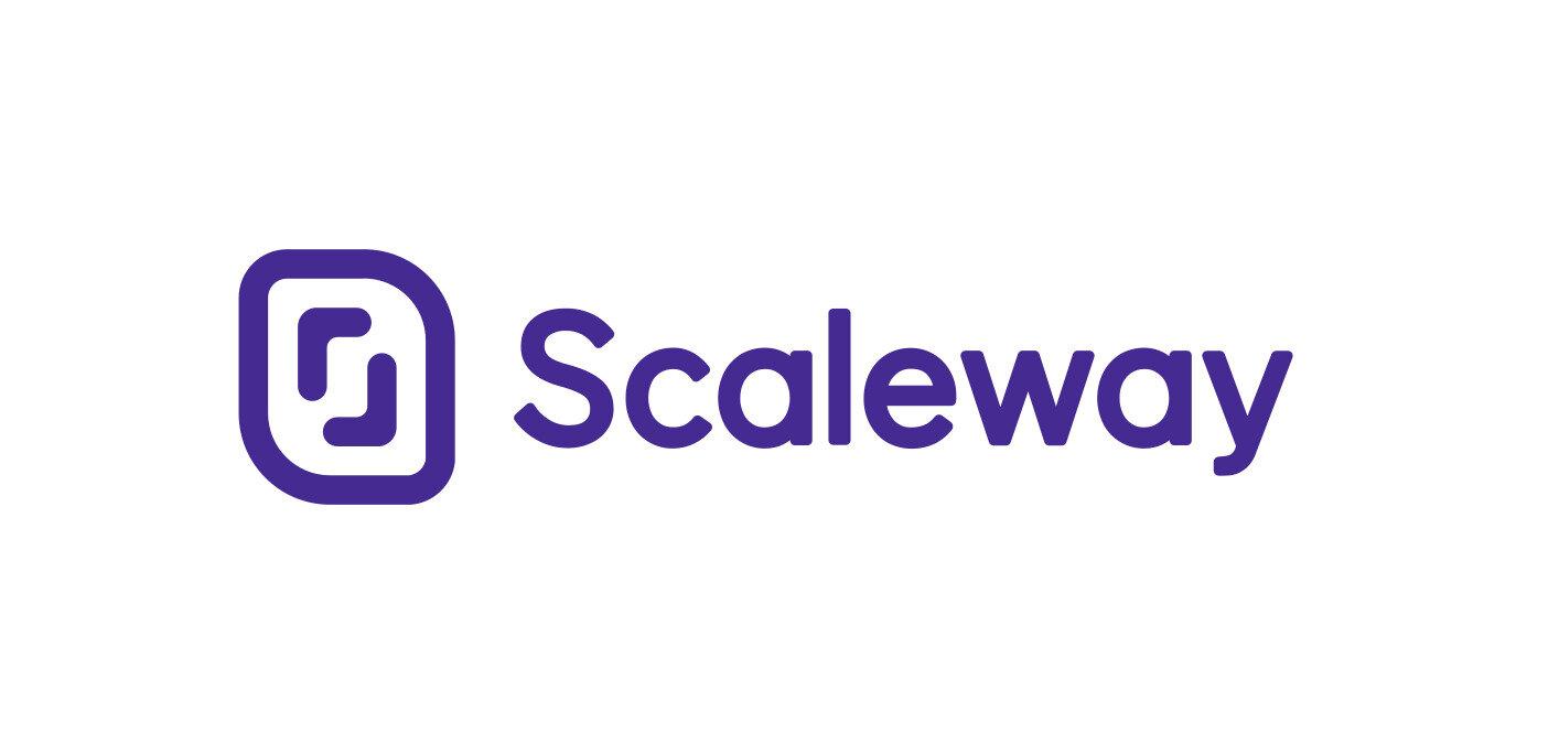 Scaleway publie la v2 de son outil de gestion en ligne de commandes (CLI)