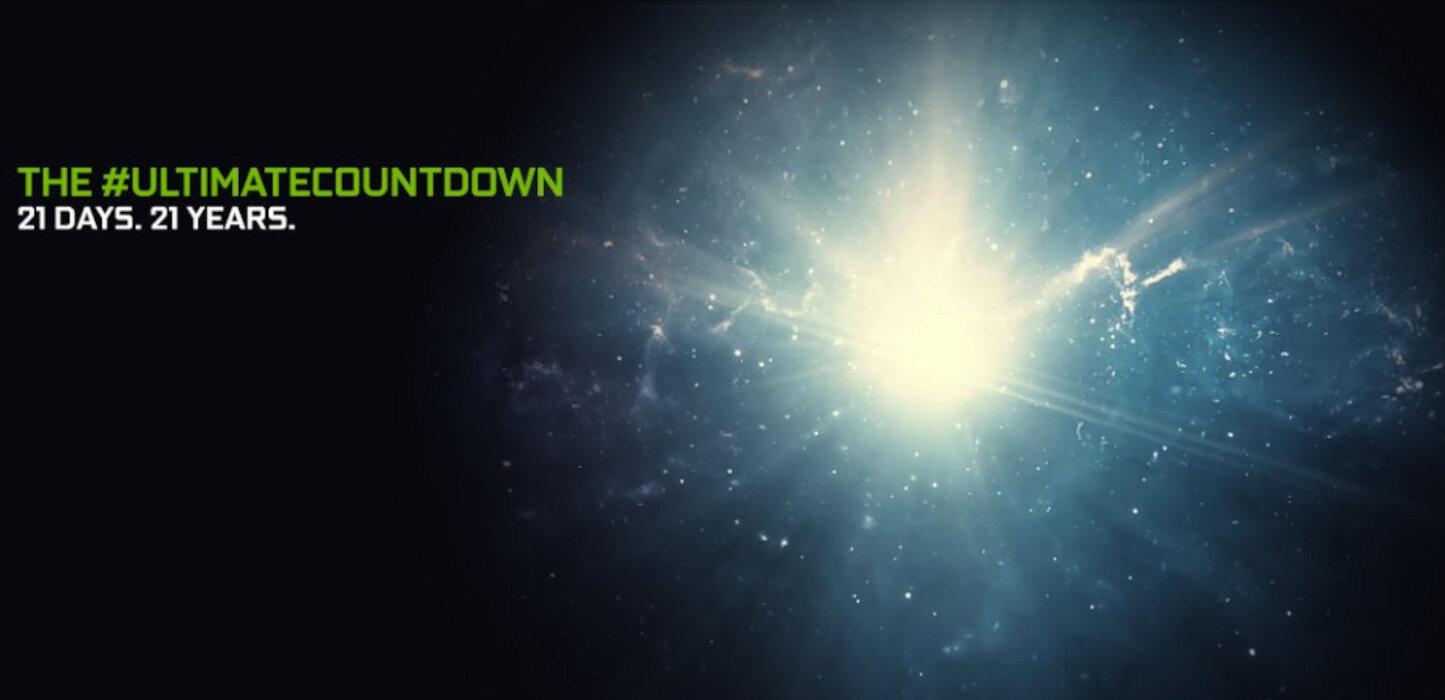 GeForce Ultimate : l'annonce dans trois semaines