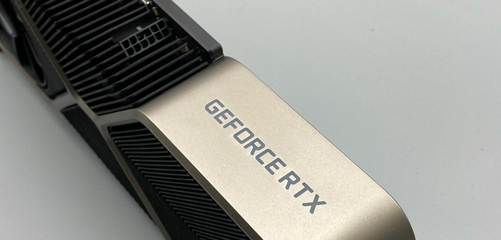 Alimentation PCIe 12 broches : NVIDIA livrera un adaptateur, Corsair prépare un câble