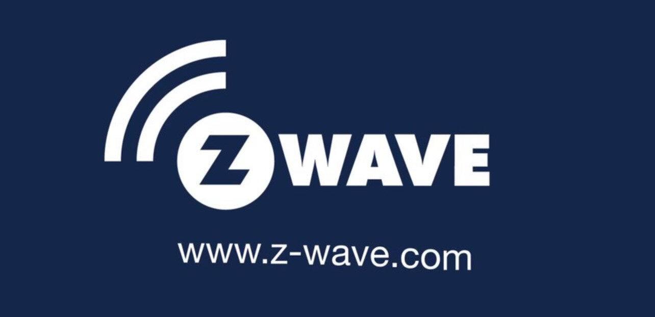 Z-Wave Long Range promet d'améliorer grandement la portée et l'autonomie