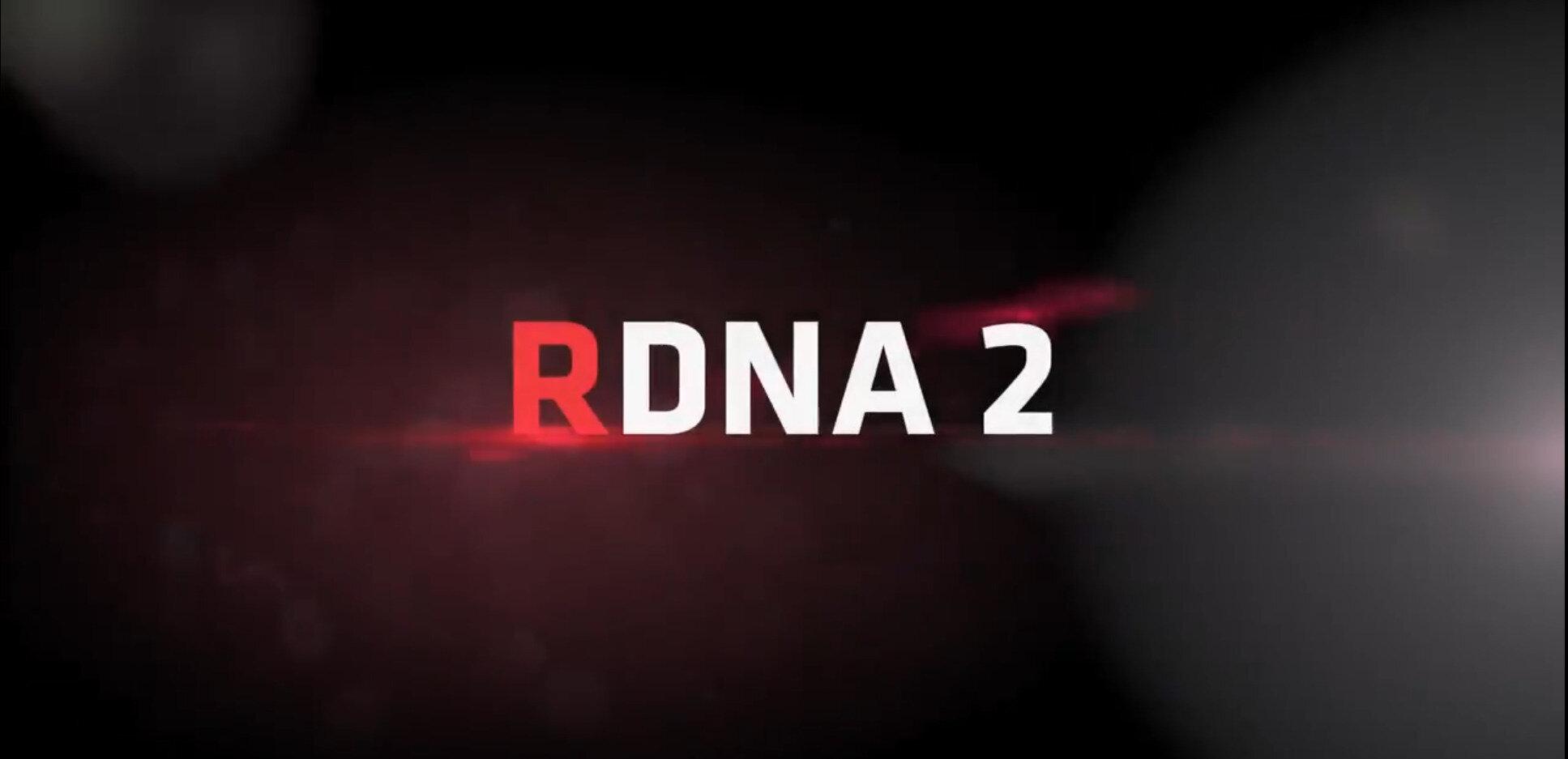 Radeon RX 6000 (RDNA 2, Navi 2X) : jusqu'à trois ventilateurs et 8+8 broches