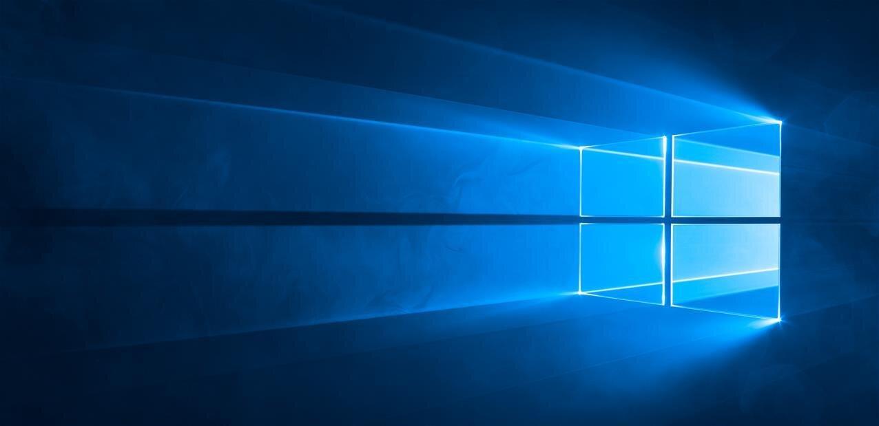 GPU-Z 2.20 détecte de nouvelles fonctionnalités sous Windows 10