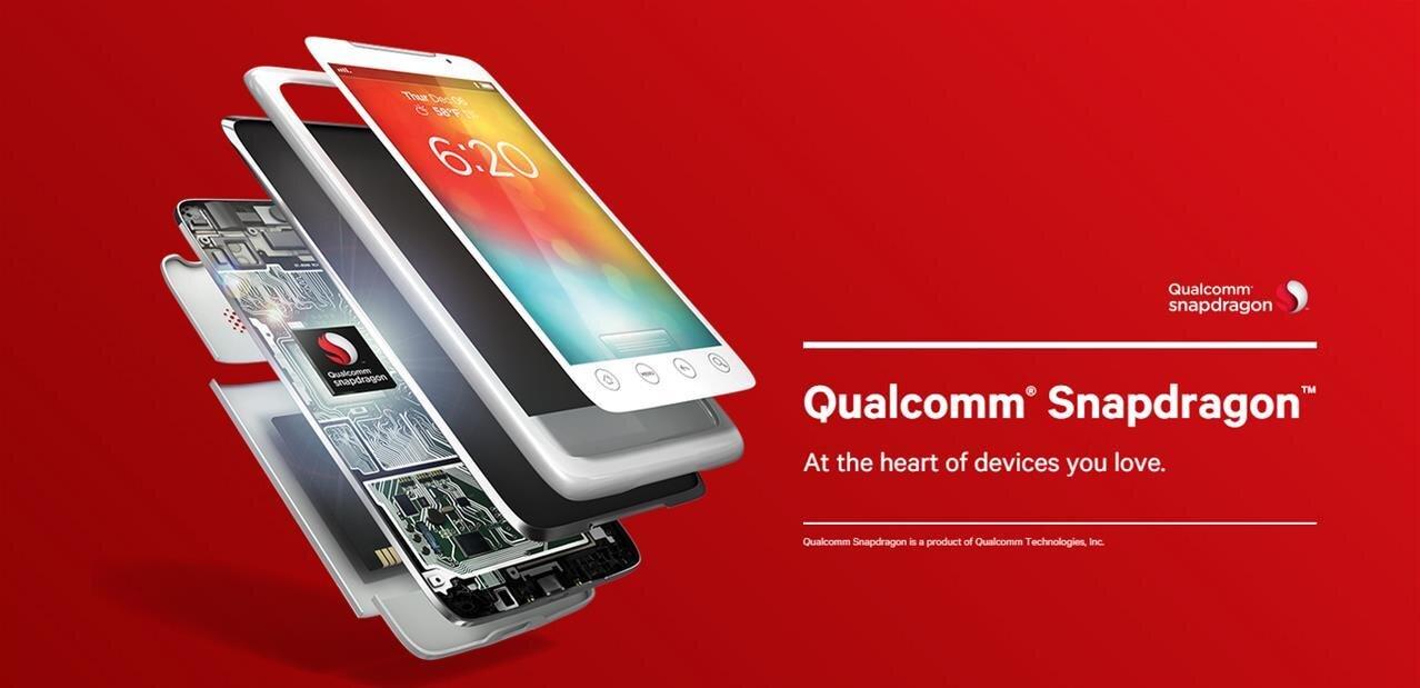 Qualcomm : Snapdragon 835 avec Quick Charge 4, une chasse aux bugs rémunérée