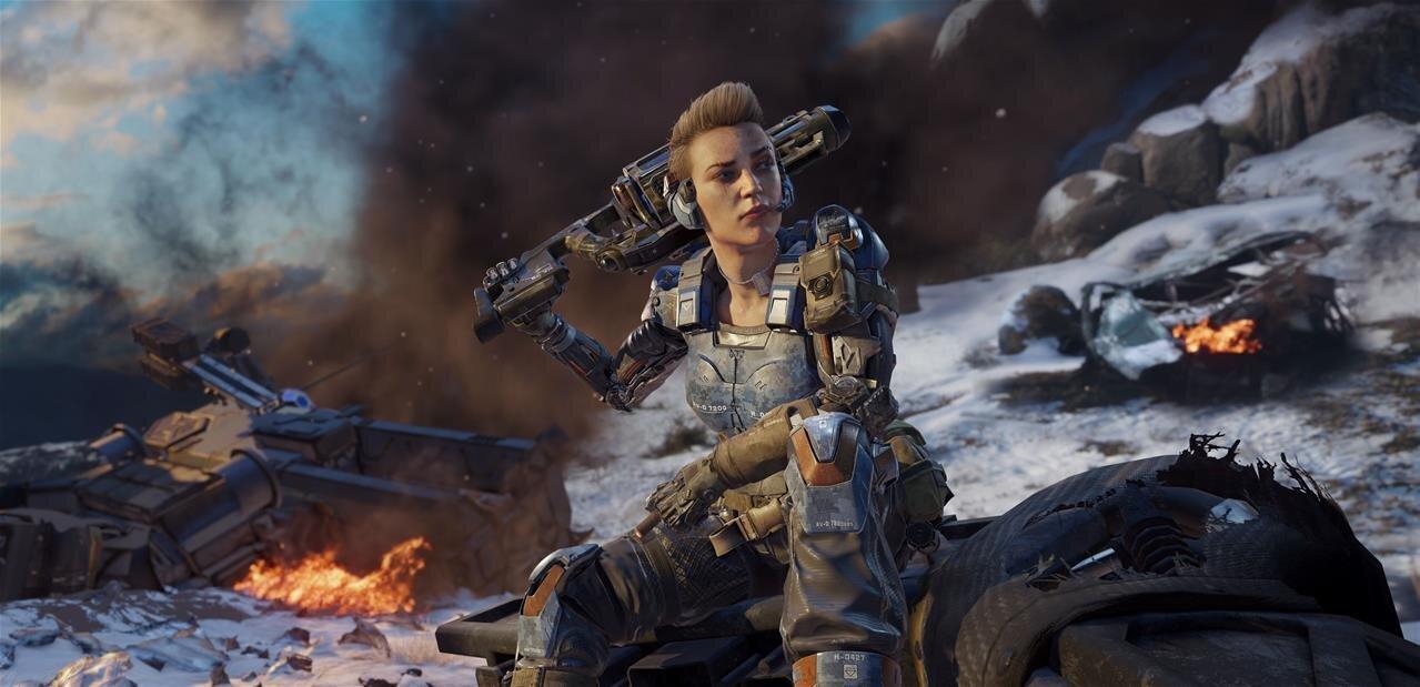 AMD déploie ses Catalyst 15.11.1 Beta pour Fallout 4 et Star Wars Battlefront