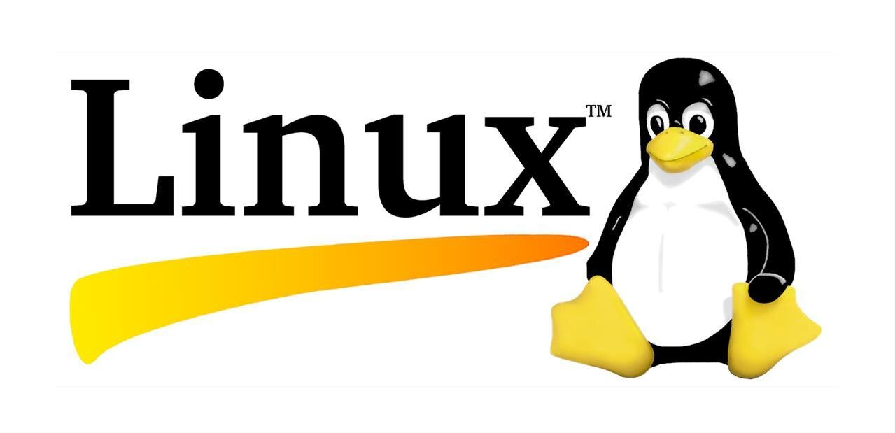 Linux, hyperviseurs : quelles distributions pour les Ryzen de 3ème génération ?