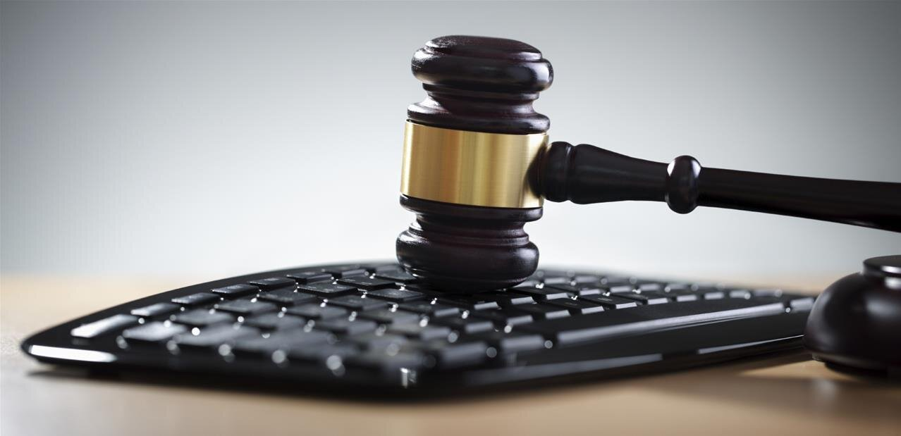 AZERTY : l'AFNOR veut votre avis sur le prochain clavier français