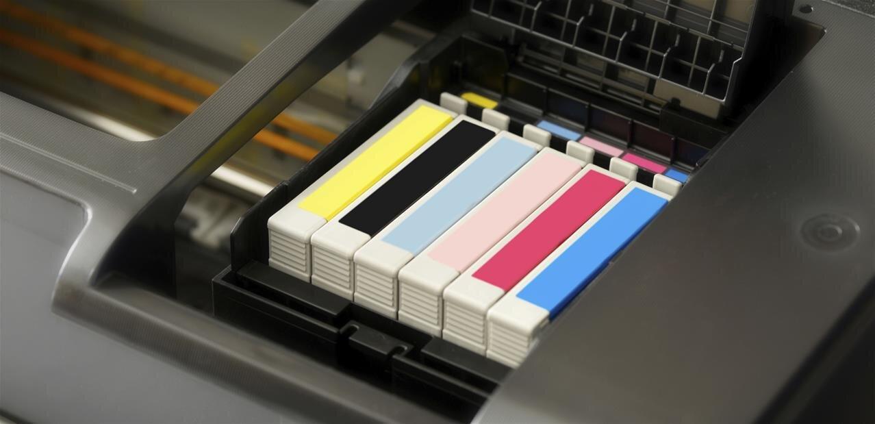 HP et les cartouches non-officielles : des imprimantes bloquées, une mise à jour arrive