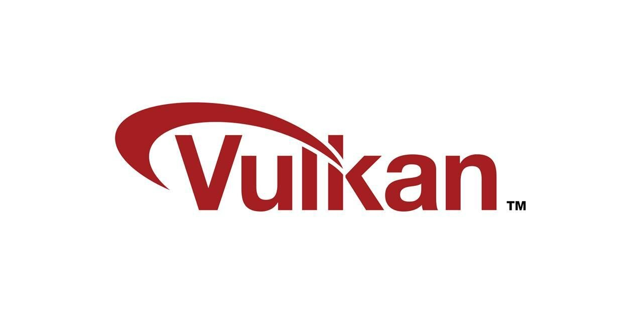Vulkan standardise sa gestion du ray tracing