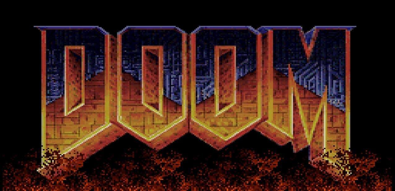 Non, le gestionnaire des tâches de Windows ne permet pas de jouer à Doom