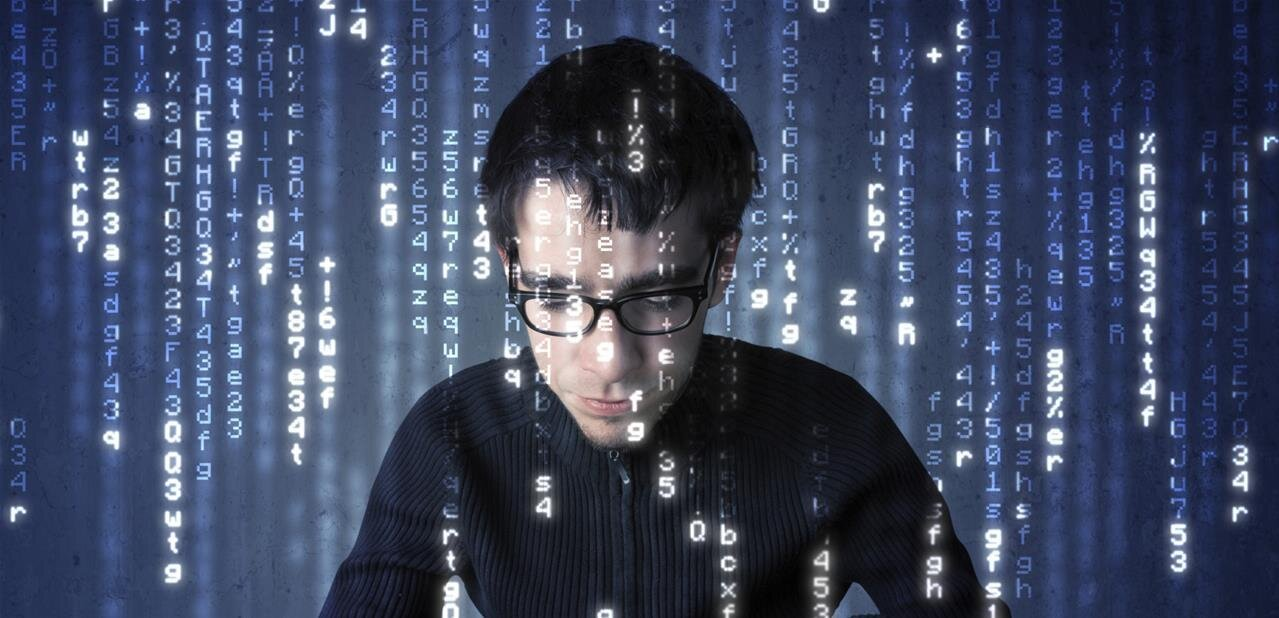 Un script Python pour suivre les fréquences, tension et température du SoC d'un Raspberry Pi