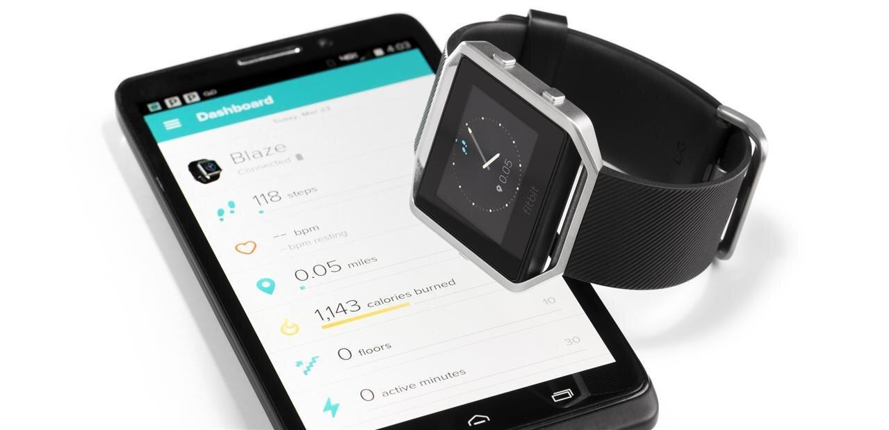 Bluetooth 5«vadoubler la portée et quadrupler la vitesse » des connexions Low Energy