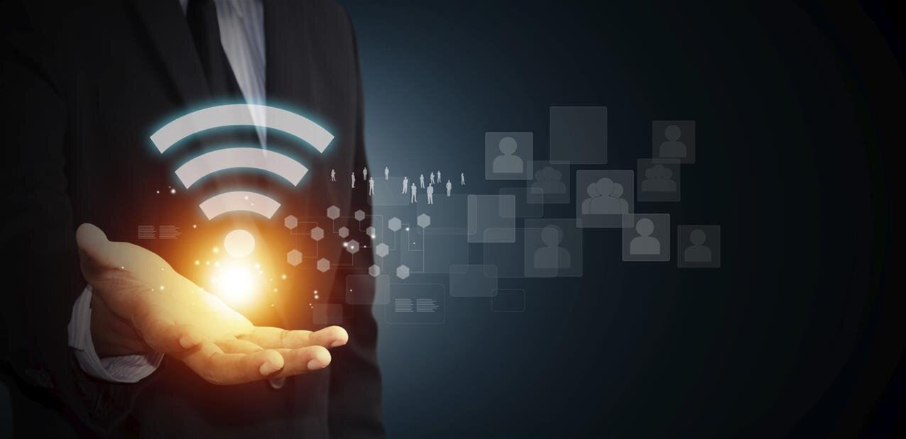 Wi-Fi 802.11ac wave 2 : enfin la certification de la Wi-Fi Alliance