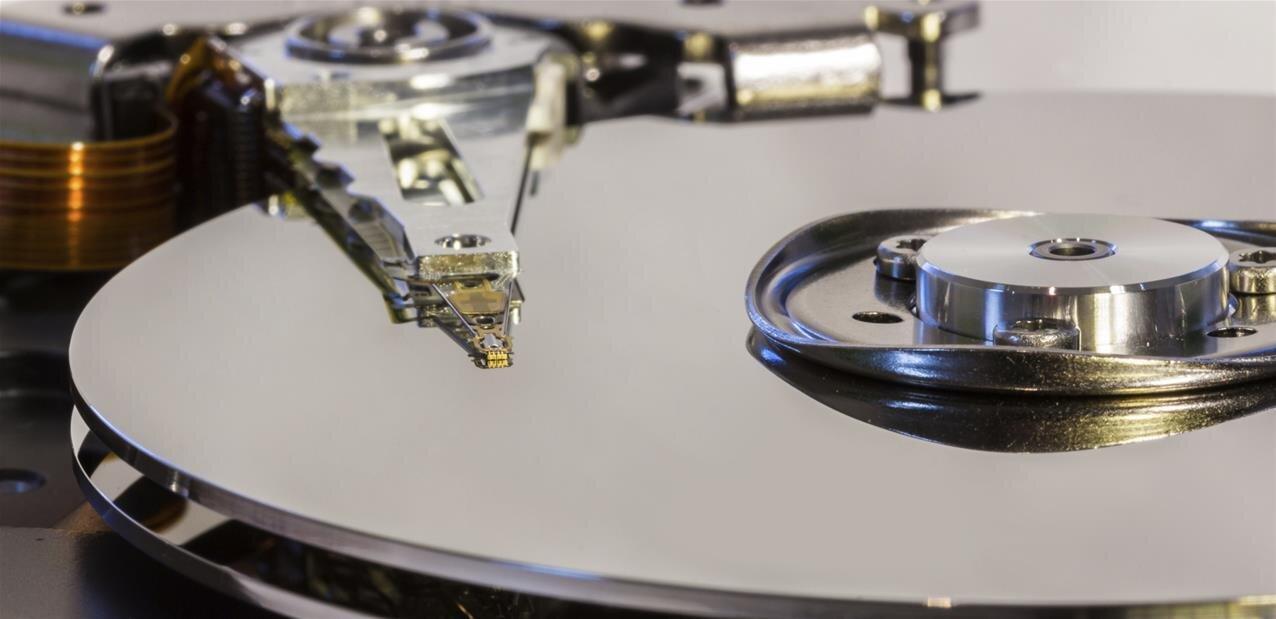 Seagate : un disque dur Enterprise Capacity de 12 To en approche