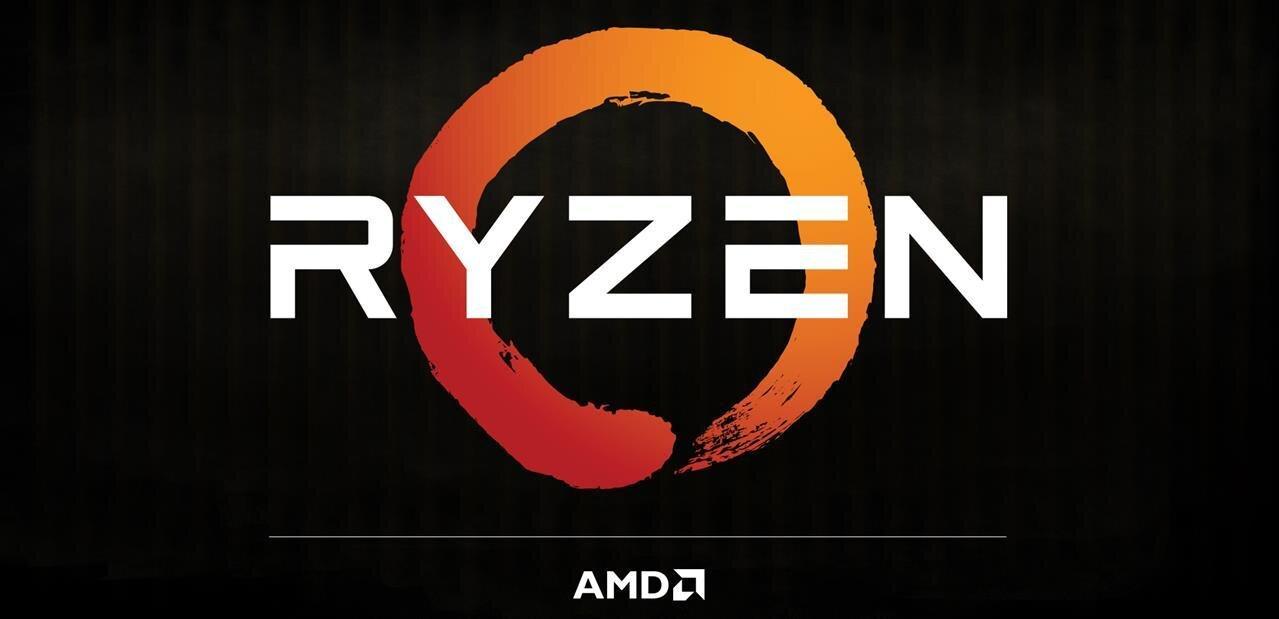 Ryzen 5 1600 : 6 cœurs et un bon potentiel d'OC pour 240 euros