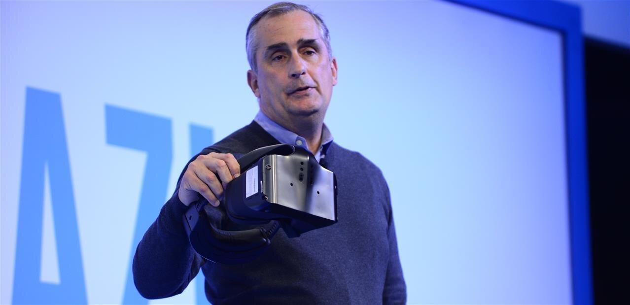 Quelle réponse d'Intel face à l'arrivée de Ryzen ?