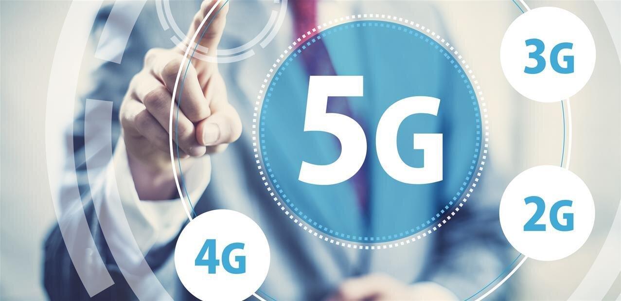 Qualcomm prépare le MWC : 5G, modem 4G à 1,2 Gb/s, des SoC pour l'Internet des objets