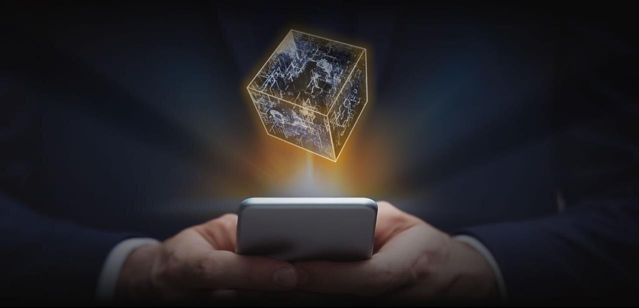 MediaTek annonce son SoC Helio X30 avec 10 cœurs en 10 nm