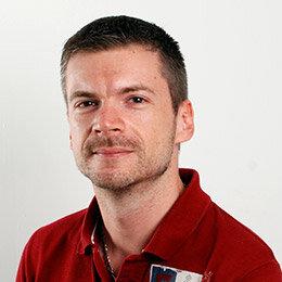 Vincent Hermann